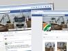 Teaser-960x300px-GAA-facebook