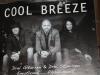 Cool Breeze Hendricks Wiesloch 2017 (16)