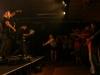 criscosmo-publikum-02