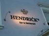 Hendricks-2-7-17 (25)