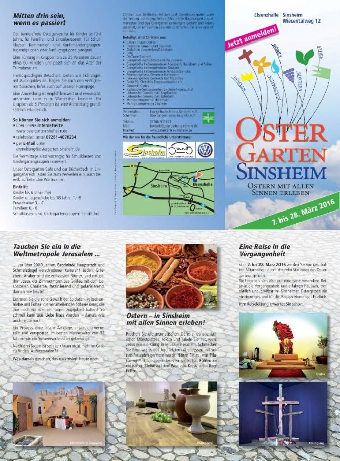 Ostergarten_Sinsheim_2016_Flyer_Doppel