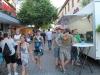 Stadtfest-Wiesloch (132)
