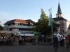 Stadtfest-Wiesloch (139)