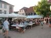 Stadtfest-Wiesloch (141)