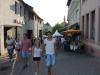 Stadtfest-Wiesloch (144)