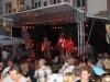 Stadtfest-Wiesloch (59)