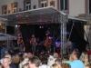 Stadtfest-Wiesloch (60)