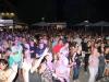 Stadtfest-Wiesloch (73)