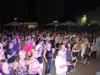 Stadtfest-Wiesloch (74)