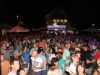 Stadtfest-Wiesloch (75)