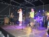 Stadtfest-Wiesloch (80)