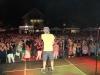 Stadtfest-Wiesloch (91)