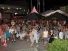 Stadtfest-Wiesloch (99)