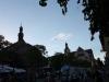 Stadtfest-Wiesloch (11)