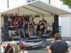 Stadtfest-Wiesloch (13)