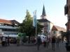 Stadtfest-Wiesloch (138)