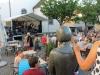 Stadtfest-Wiesloch (14)