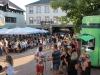 Stadtfest-Wiesloch (140)