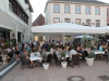 Stadtfest-Wiesloch (142)