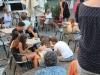Stadtfest-Wiesloch (17)