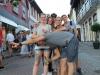 Stadtfest-Wiesloch (2)