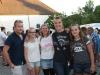 Stadtfest-Wiesloch (22)