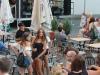 Stadtfest-Wiesloch (23)