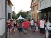Stadtfest-Wiesloch (25)