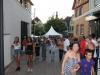 Stadtfest-Wiesloch (26)