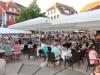 Stadtfest-Wiesloch (27)