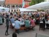 Stadtfest-Wiesloch (28)