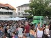 Stadtfest-Wiesloch (29)