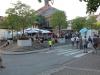 Stadtfest-Wiesloch (3)