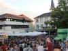 Stadtfest-Wiesloch (30)