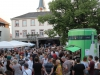 Stadtfest-Wiesloch (31)