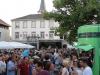 Stadtfest-Wiesloch (34)