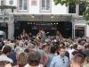 Stadtfest-Wiesloch (35)