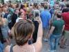 Stadtfest-Wiesloch (36)