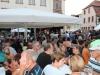 Stadtfest-Wiesloch (37)