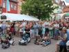 Stadtfest-Wiesloch (38)