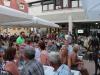 Stadtfest-Wiesloch (39)