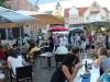 Stadtfest-Wiesloch (4)
