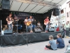 Stadtfest-Wiesloch (40)