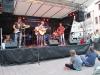 Stadtfest-Wiesloch (41)