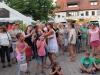 Stadtfest-Wiesloch (46)