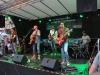 Stadtfest-Wiesloch (47)