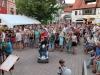 Stadtfest-Wiesloch (49)