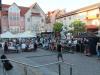Stadtfest-Wiesloch (5)