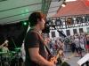 Stadtfest-Wiesloch (51)