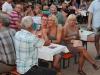 Stadtfest-Wiesloch (52)